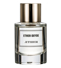 AETHER ETHER OXYDE