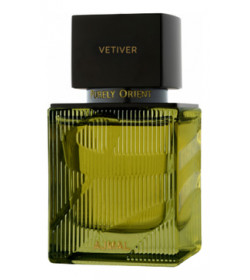 AJMAL PURELY ORIENT VETIVER