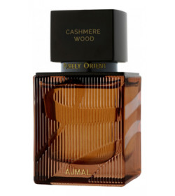 AJMAL PURELY ORIENT CASHMERE WOOD
