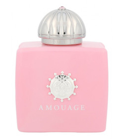 AMOUAGE BLOSSOM LOVE FOR WOMAN