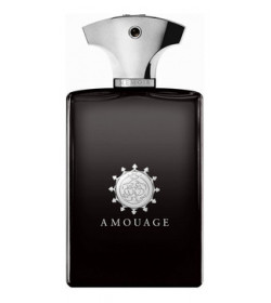 AMOUAGE MEMOIR FOR MEN