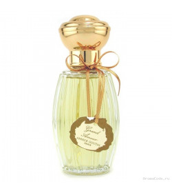 ANNICK GOUTAL - GRAND AMOUR WOMAN