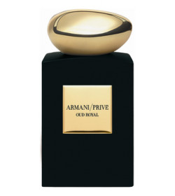 ARMANI PRIVE OUD ROYAL