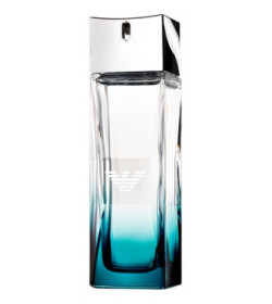 ARMANI EMPORIO DIAMONDS FOR MEN SUMMER