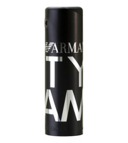ARMANI EMPORIO CITY GLAM FOR HIM