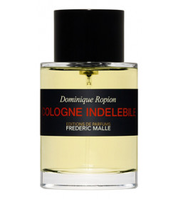 FREDERIC MALLE COLOGNE INDELEBILE
