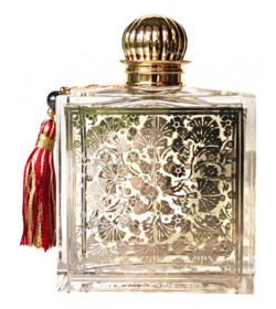 MDCI PARFUMS ROSE DE SIWA