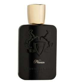 PARFUMS DE MARLY NISEAN