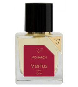 VERTUS MONARCH