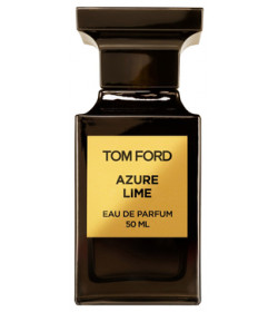 TOM FORD AZURE LIME
